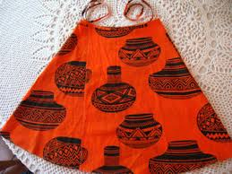 African Skirts Patterns Interesting Sandi Pointe Virtual Library Of Collections