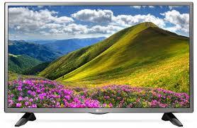lg tv 32 inch price. 32 % off lg tv inch price v