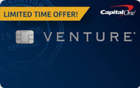 While credit.com always strives to present the most accurate information, we show a summary to help. Venture Miles Calculator Capital One Venture Credit Card