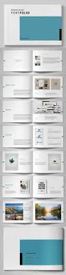 Brochure Template Design Free 20 New Professional Catalog Brochure Templates Design