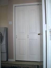 bifold closet doors knob placement knobs for closet doors door handle placement picture al images are ideas closet doors with bifold closet door handle