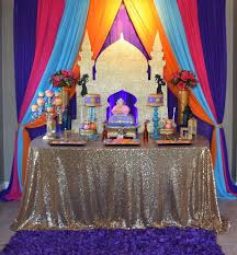 Small Picture Best 25 Moroccan theme party ideas on Pinterest Arabian nights