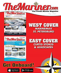 Issue 875 By The Florida Mariner Issuu