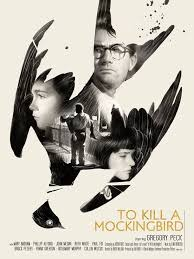 to kill a mockingbird movie review essay  to kill a mockingbird movie review essay