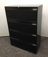 File Cabinets: Charming Prosource Filing Cabinet Pictures ...