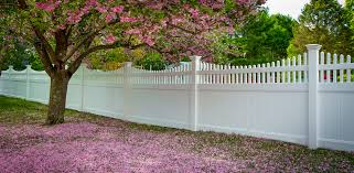 Southington Rustic Fence Connecticut Fence Company Residential