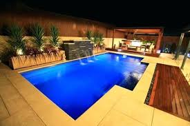 Pool Design App Swimming Pool Designs By Leisure Pools Pool Deck Stunning Swimming Pool Design Software
