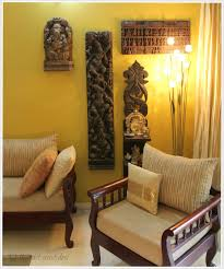 Indian Living Room Furniture Mogul Interior Designs Indian Inspired Ethnic Home Decor My