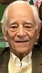 Stanley Smith Obituary - Saint Albans, WV