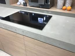 the imperfect beauty of concrete countertops within cement countertop plans 2