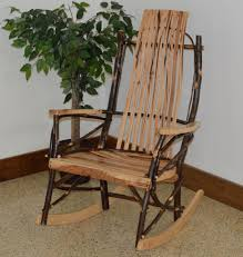 the terrific best of the best amish outdoor rocking chairs photo