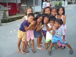 「フィリピン・パヤタスゴミ山」の画像検索結果
