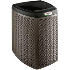 lennox air conditioner reviews. Interesting Lennox Inside Lennox Air Conditioner Reviews