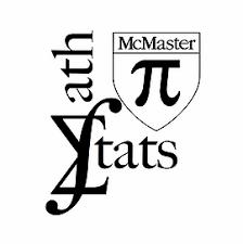 Math And Statistics Graduate Society