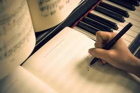 confucius institute in sofia announces an anthem writing contest himn
