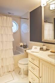 Selling Home Interiors Ideas Impressive Inspiration Ideas