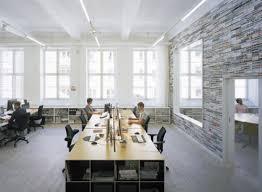 modern office design. oktavilla by elding oscarson architects modern office design f