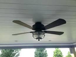 harbor breeze fan light kit elegant best images on remote wont turn imag harbor breeze ceiling fan
