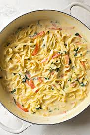 olive garden tuscan garlic chicken. Modren Tuscan Copycat Olive Garden Tuscan Garlic Chicken  Lifemadesimplebakescom In V