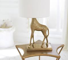 giraffe furniture. Roll Over Image To Zoom Giraffe Furniture