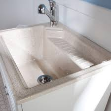 laundry room sink cabinet home depot roselawnlutheran d colorpoint laundry sink bcp2732com wh the home depot