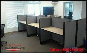 miramar office furniture. Fine Miramar 1 Six Pack Of Herman Miller 30x6053 And Miramar Office Furniture