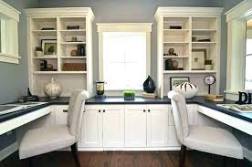 Cottage Style Office Furniture Country Style Office Furniture French