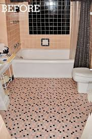 cheap bathroom makeover. Simple Bathroom Image On Cheap Bathroom Makeover