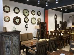 Urban house furniture Office Justdial The Urban House Nehru Nagar Furniture Dealers In Agra Justdial