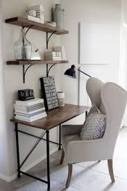 compact furniture small living living. Compact Home Office Desk - Luxury Living Room Set Check More At Http://www.gameintown.com/compact-home-office-desk/   Pinterest Small Spaces Furniture