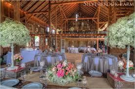 wedding venues va weddings at wedding venues vancouver washington
