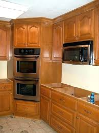 wall oven cabinet dimensions how to build a double wall oven cabinet wall oven cabinet inch wall oven cabinet dimensions