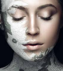 10 must try diy mud face masks for skin detox