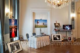 Hochzeitsmesse Hotel Atlantic Hamburg Hochzeitsfotograf