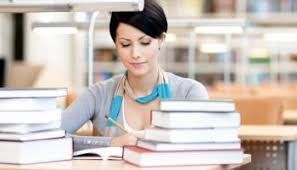 grab affordable essay writing service at excellent academic help order impressive essay help service at excellent academic help
