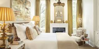 bedroom drapes 20 best curtains ideas bedrooms designs e97 designs