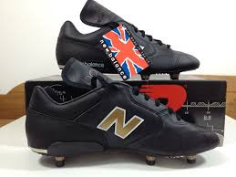 new balance football boots. click to enlarge image 1986-new-balance-sc601-football-boots- new balance football boots