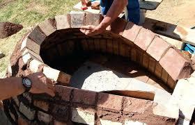 outdoor brick pizza oven plans beehive brick outdoor wood fired pizza oven plans beehive brick salt