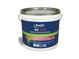 <b>клей Bostik KE310 д/напольных</b> покрытий 6 кг, арт.30044058 ...