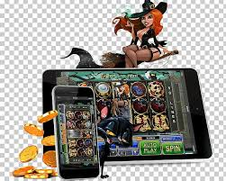Online Casino Mobile Gambling Casino Game Slot Machine PNG, Clipart, Atzar,  Casino, Casino Game, Electronics, Gadget