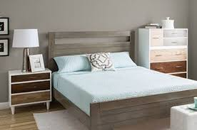 small spaces bedroom furniture. scale your furniture small spaces bedroom