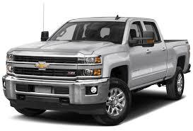 chevrolet : Door 2 Wonderful Chevrolet Diesel Truck Chevrolet ...