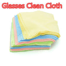 colorful microfiber glasses cleaning cloth for lcd screen tablet phone computer cloth glasses lens eyeglasses wipes clean cloth dhl free glasses cleaning