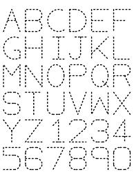 printable toddler worksheets