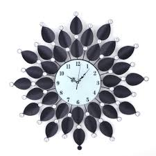 office clocks for sale. decorative wall clocks for office pertaining to fancy sale