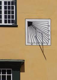 Wall Sundial Design File Vertical Sundial Castle Of Good Hope 2 Jpg