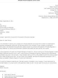 What Does A Good Cover Letter Look Like An Effective Cover Letter