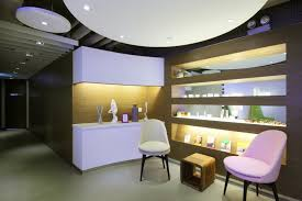 cad design cal aesthetic services beauty centre interior design internships interior design san go