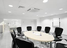 office room interior design ideas. Conference Room Office Interior Design Ideas