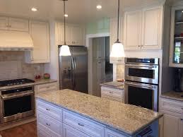 Kitchen And Bathroom Superb Builders Superb Builders Inc Best Kitchen And Bathroom